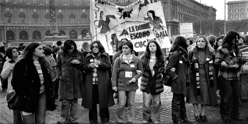Tano-D'Amico-una-storia-di-donne